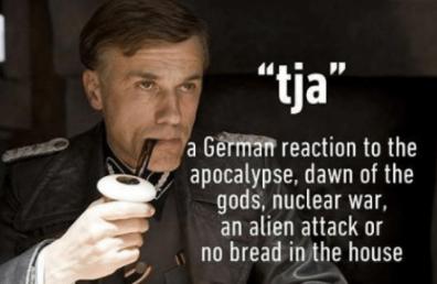 辰品外语,成都德语培训