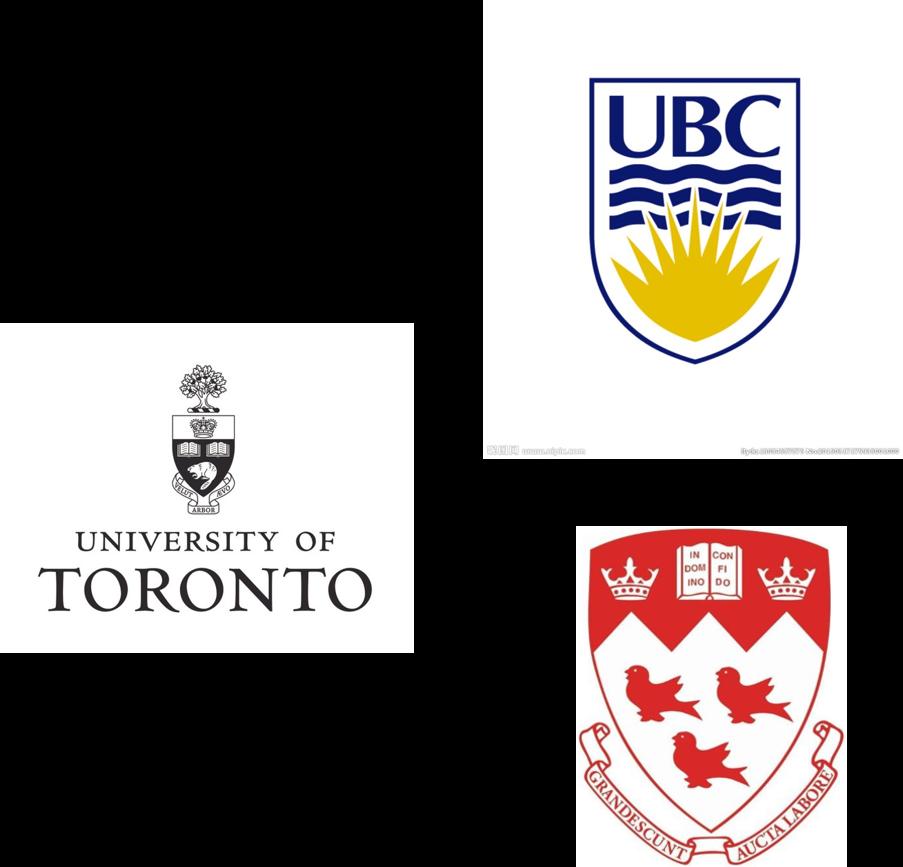 加拿大留学;加拿大高中